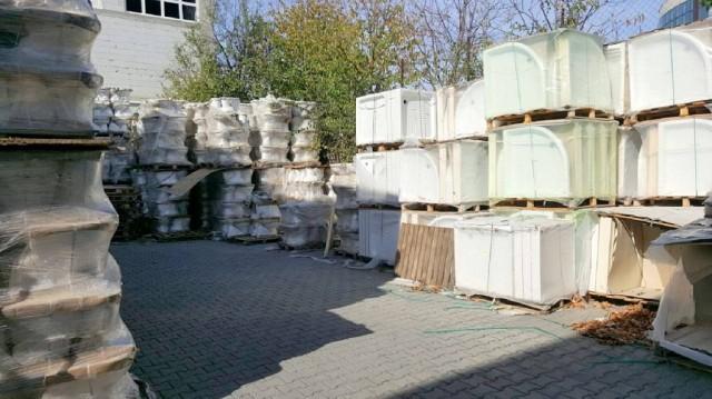 """Четврти пут за месец и по дана: """"Испарило"""" 265 тона робе из нишке царинарнице"""