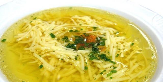 Kao ilustracija fotografija sa sajta: recepti.illicompany.rs