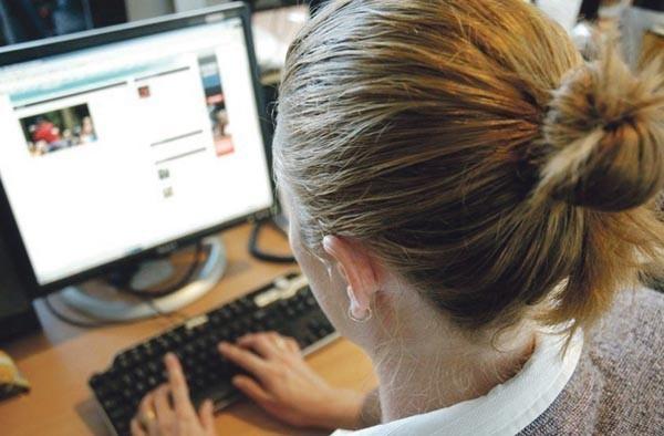 Колико је интернет безбедан за децу и тинејџере?