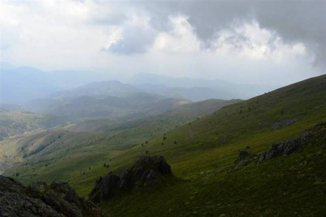 Фото: kopaonik.rs
