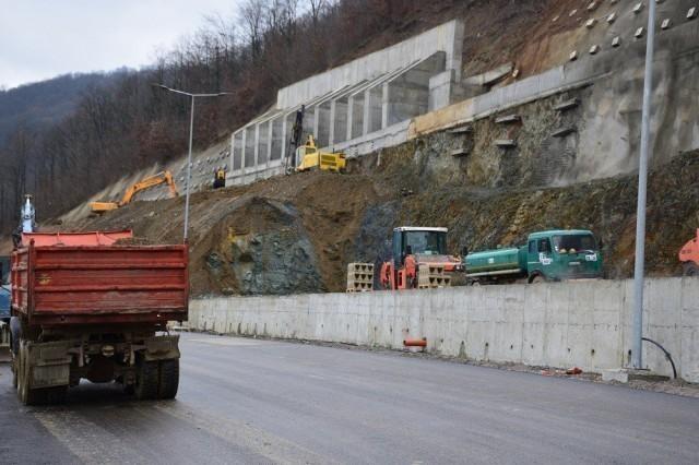 Трејс тражи од Србије одштету од 17 милиона евра због кашњења радова на коридору 10