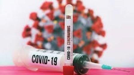 Preminulo još 37 pacijenata u Srbiji, koronavirusom zaražene još 6.842 osobe