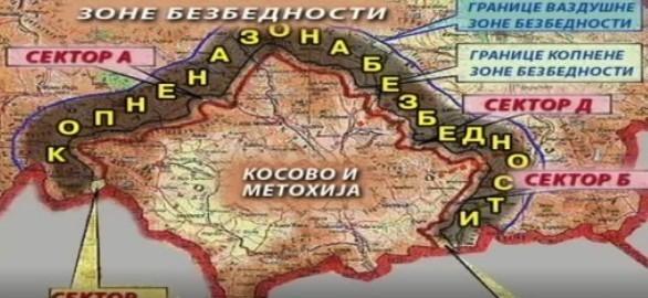 Kumanovski sporazum – dokument mira ili kapitulacije
