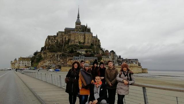 Куршумлијски средњошколци на Међународном позоришном фестивалу ФЕТЛИФ (FETLYF) у Француској