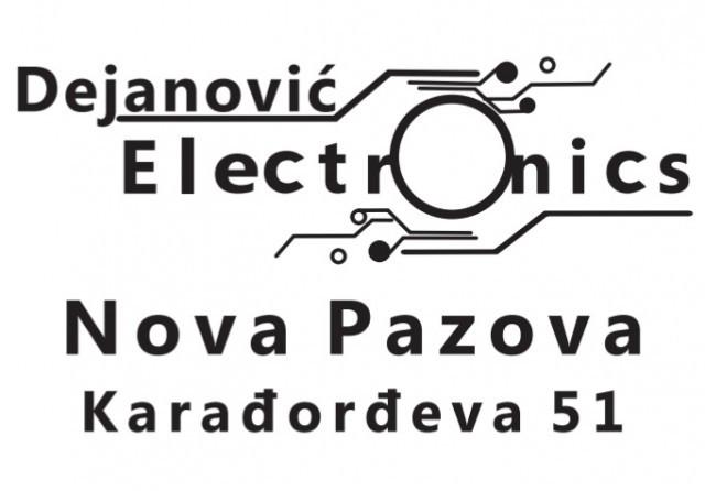 Remont elektronskih auto brava - 0612212668