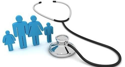 У Нишу сваке треће недеље бесплатни здравствени прегледи само уз личну карту