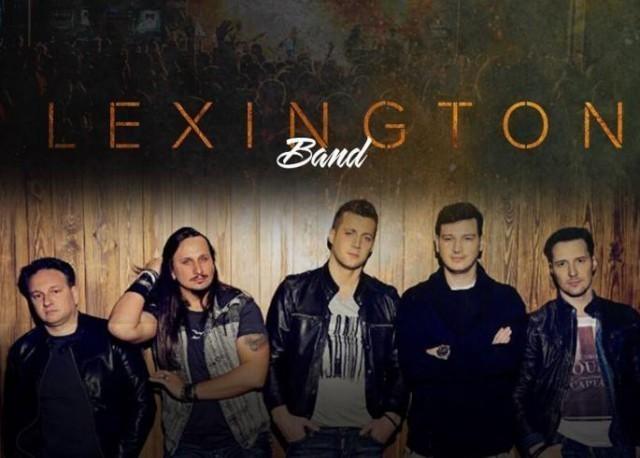 """Лексингтон бенд"" за Дан града Врања"