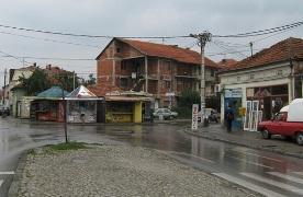 У селу код Лесковца бојкотују плаћање комуналија