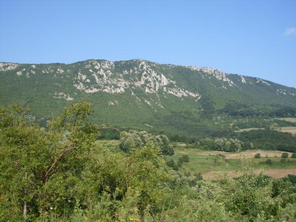 planine.net