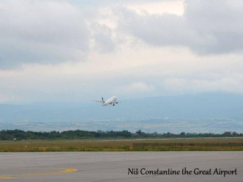 Летови до Братиславе за 2440 динара