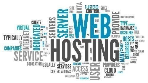 Како направити најбољи избор веб хостинга?