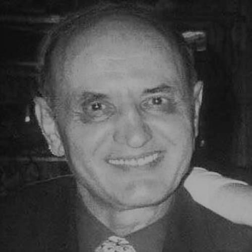 In memoriam Иван Јовановић