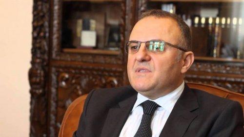 Dragan Antić, Foto: www.youtube.com