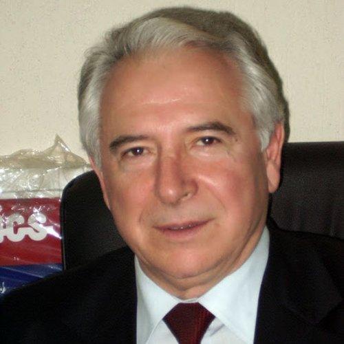 Преминуо Бранимир Ђорђевић – Бане Кембриџ, бивши ректор Универзитета у Нишу