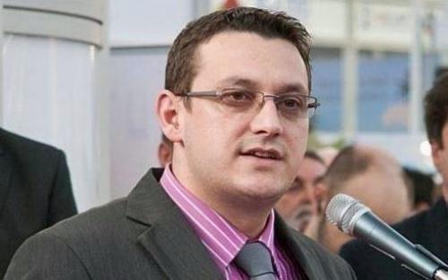 Горан Младеновић: Испунили смо обећања која смо дали!