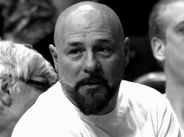 На параглајдингу погинуо Далибор Андонов, репер Гру из Димитровграда
