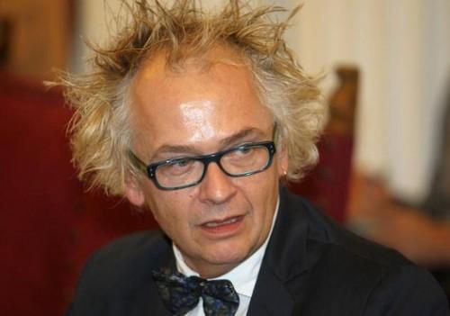 Ivan Tasovac na Svetosavskoj akademiji u Nišu