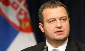 У Србији влада дивља корупција
