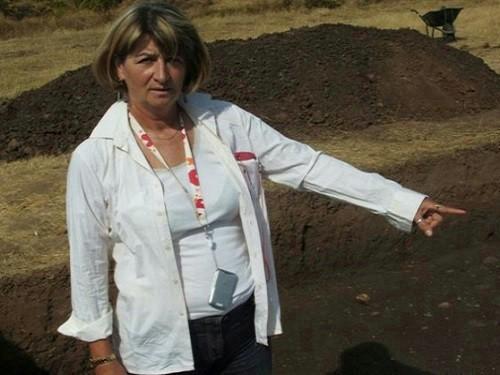 Изузетна открића древних старина на подручју Куршумлије