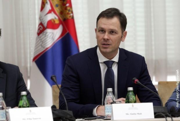 Највећа тражња за српским обвезницама до сада