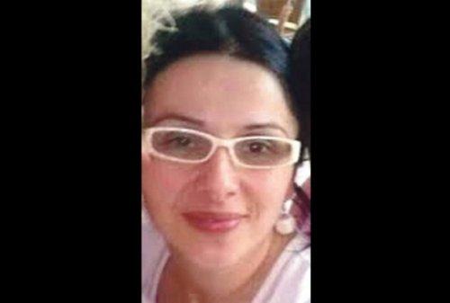 ТРАГЕДИЈА: Погинула мајка седморо деце!
