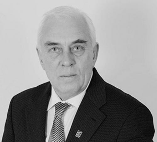 У Нишу изненада преминуо Мирољуб Станковић, народни посланик ПУПС-а