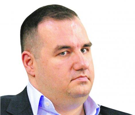 Скупштина Ниша у обавези да смени Станковића