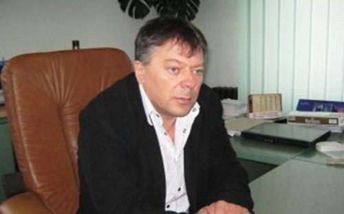 Новица Tончев шеф изборног штаба СПС-а за локалне изборе