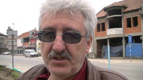 Predrag Pejić
