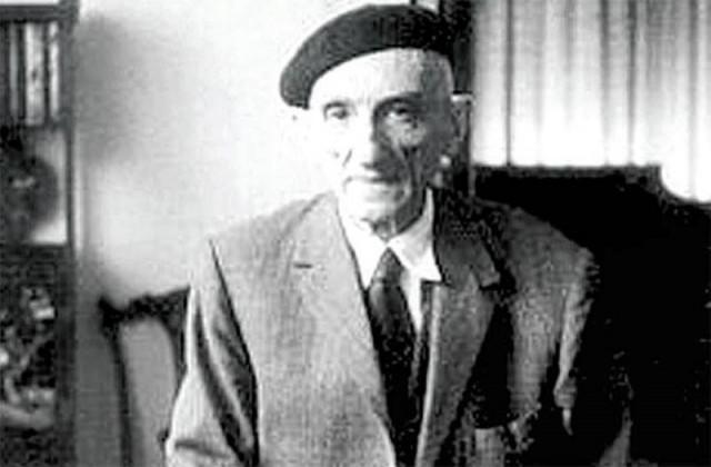 Od dvora do ludnice: Najtragičnija priča novije srpske istorije