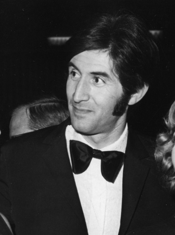 На додели награде Гран при Наиса... Ниш 1970. године ( Битка на Неретви)