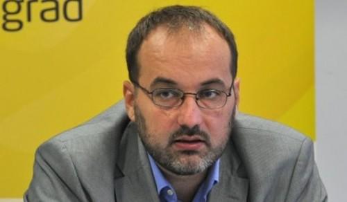Poreska uprava odbija da vrati novac građanima