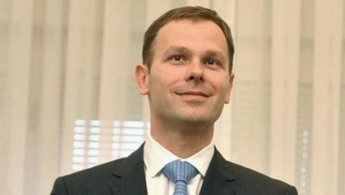 Синиша Мали Ф: Зорана Јевтић