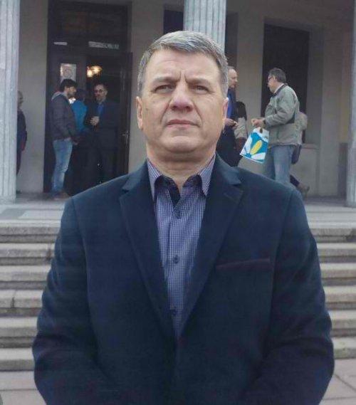 Slaviša Dinić