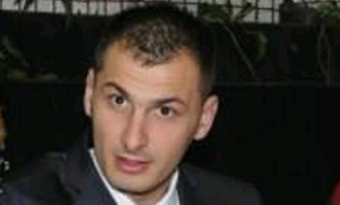 Куршумлија: Спомен чесма трагично убијеном јунаку