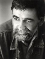 Vladimir Janković