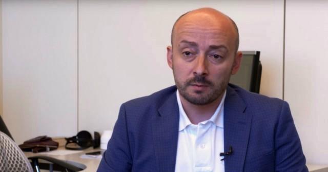 Владимир Вучковић (Фискални савет) о пензијама: Влада Србије може да има добре намере, али...