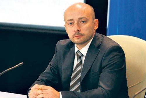 Владимир Вучковић, фото Фонет