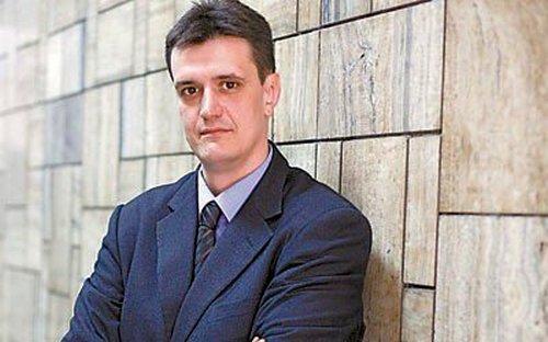 Владимир Цвијан: Александар Вучић контролише медије
