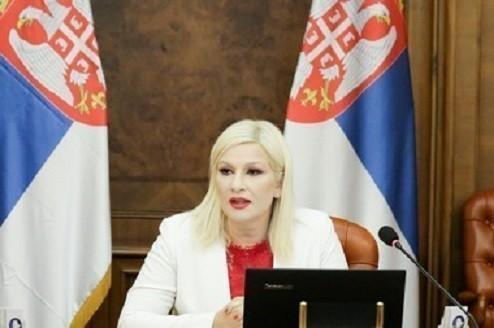 За изградњу јефтиних станова Ниш предложио локацију са археолошким налазиштем, Влада Србије одбила