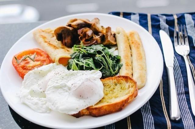Све што треба да знате о – доручку!