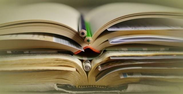 Како да се организујете током учења и спремања за испите?