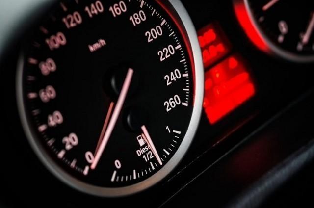 Trikovi za ulepšavanje vašeg automobila