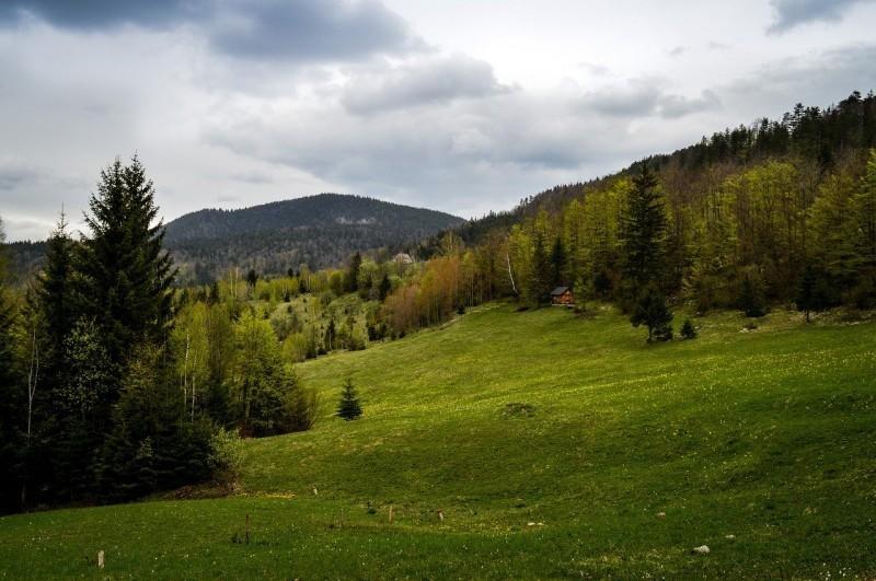 Најлепша места југа Србије