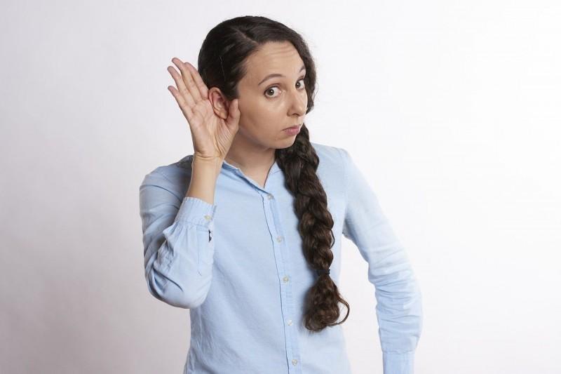 Kако уз помоћ ОРЛ ординације сузбити деструктивне промене у слуховном систему
