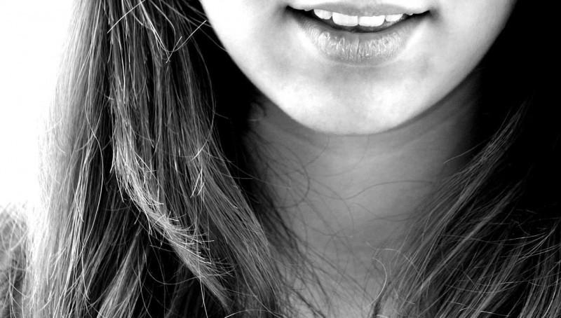 Koliko pažnje obraćamo na svoje zube - dentalna higijena i stomatološke poliklinike