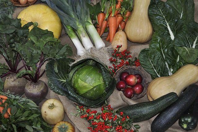 Храна која је добра за висок крвни притисак