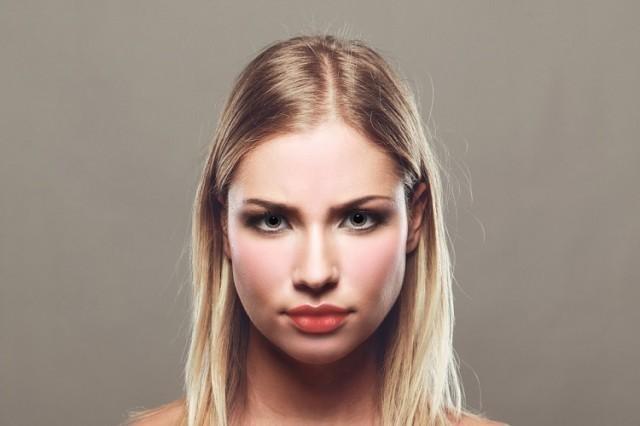 Zatezanje lica - činjenice koje bi trebalo da znate