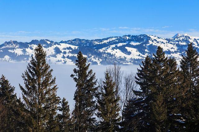 3 разлога да ове зиме посетите Златибор