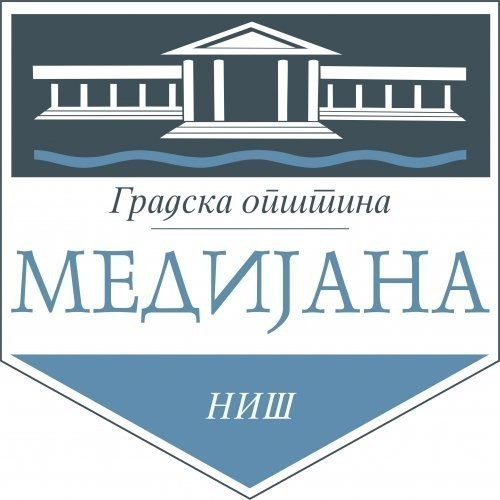 Натријум–хипохлорит за грађане и управнике зграда од највеће градске општине